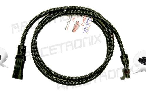 LS2-CAM Sensor Adapter Harness