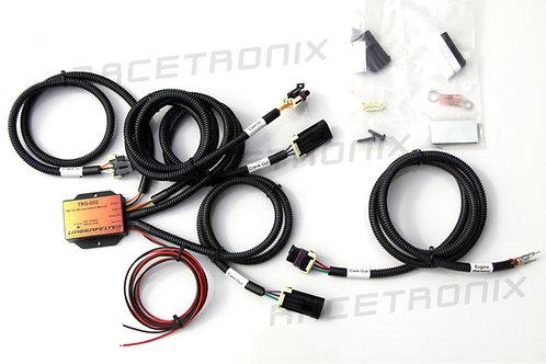 Lingenfelter Crank Sensor Trigger or Reluctor Wheel Conversion Module