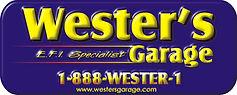 WestersGarage.jpg