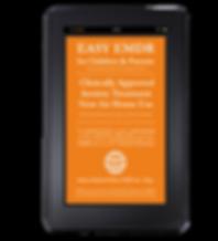 Children & Parents Kindle 3d.png