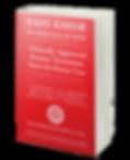 Addictions & OCD Book 3d.png