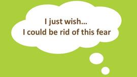 stress anxiety fear ptsd emdr treatment