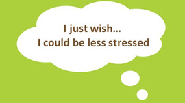 1mind hypnotherapy hitchin hertfordshire professional hypnotherapy for weight loss stop smoking PTSD