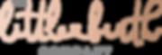 The Little Birth Company Logo