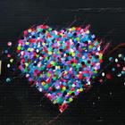 Save-A-Heart