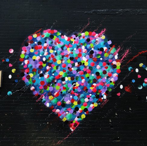 What's love got to do with the workplace? – Mindful Self Compassion