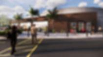 CCLV-Sidewalk-Approach_V3.jpg