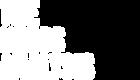 NA Pure Logo White.png