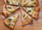 Pizza, food, cibo italiano,