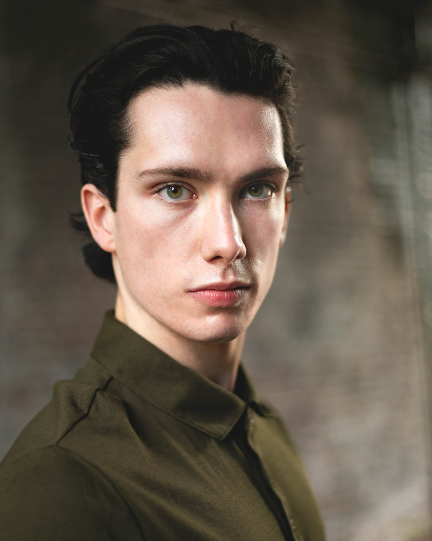 actor-headshot-london.jpg