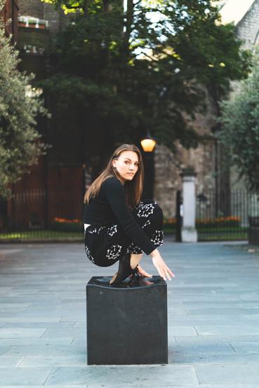 dancer-mayfair-london.jpg