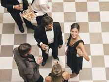 Checklist For Event Planners