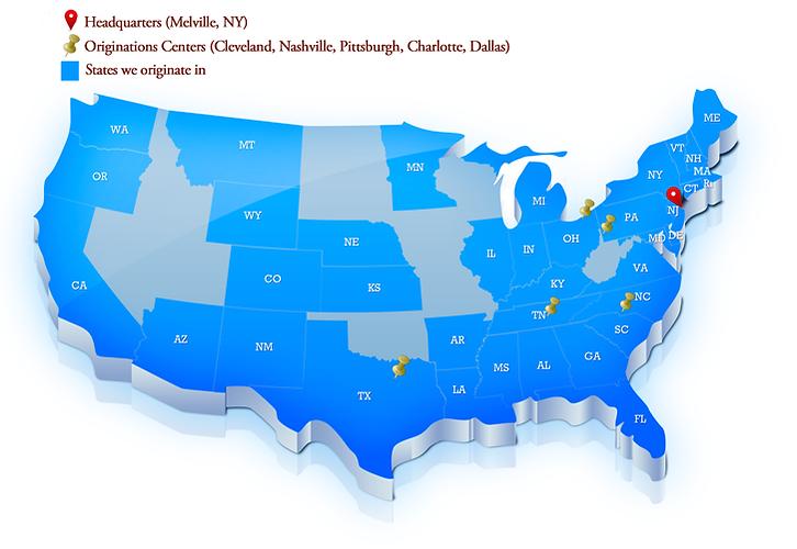 Originations_Map_02-25-2020.png