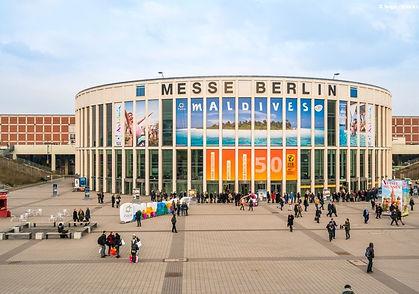 Messe_Berlin.jpg
