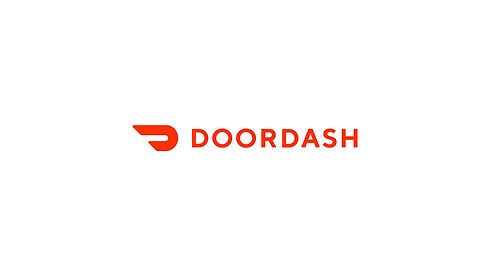 DoorDash_Branding1.jpg