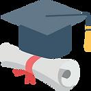 graduacion.png