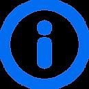informacion-boton-circular-con-el-simbol