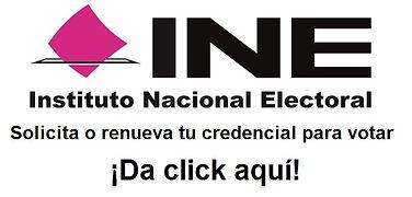 INE.jpg