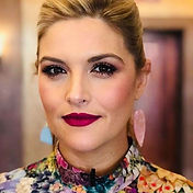 How stunning does our client _lucydurack
