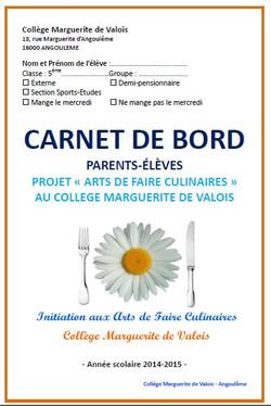 carnet_de_bord_5ème