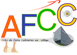 logo programme AFCC