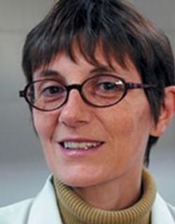Marie-Line_HUC_diététicienne_chef_de_projet