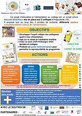 Poster-AFCC-2015_29_10_15-002.jpg