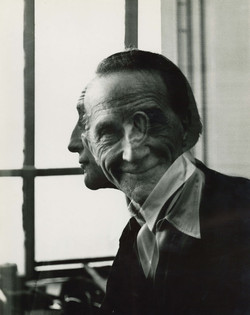 Duchamp 2Xposure