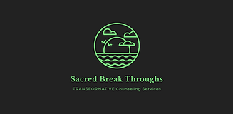 Sacred Break Throughs LOGO.png