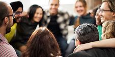 Leverage your personal leadership through EQ! Online interactive workshop with Nadja El Fertasi