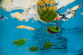 Water-Polo-HD-Background-.jpg