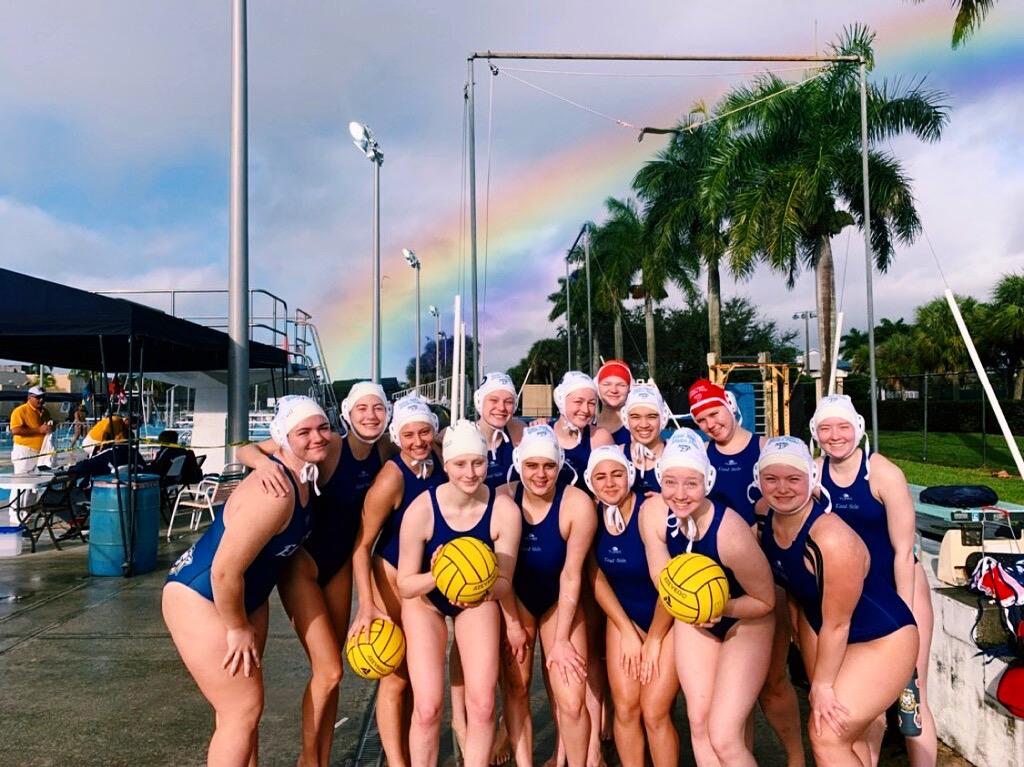 Florida Gold2 2020