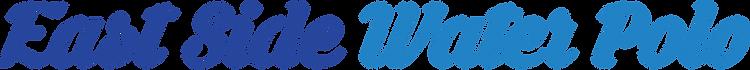 Logo_ESWP_Transparent_Horizontal_Medium_