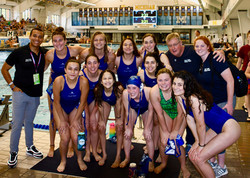 Girls HS Great Lakes Tournament 2019