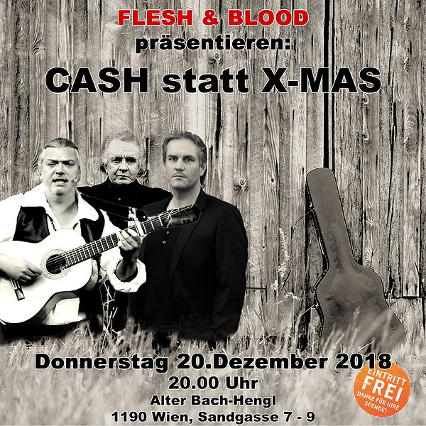 Cash statt X-Mas.jpg