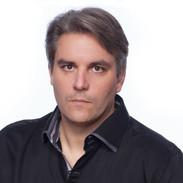 Christian Peter Hauser 2012