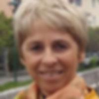 Karin Heinke.jpg