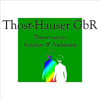 Thost-Hauser Logo.png