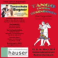 Tango Web2.jpg