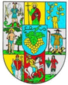 19_Döbl.jpg