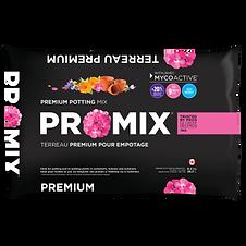 pro mix.png