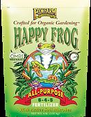 happyfrogall-purpose-4lb2019-391x500.png