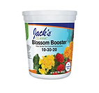 jack-s-classic_blossom-booster.png