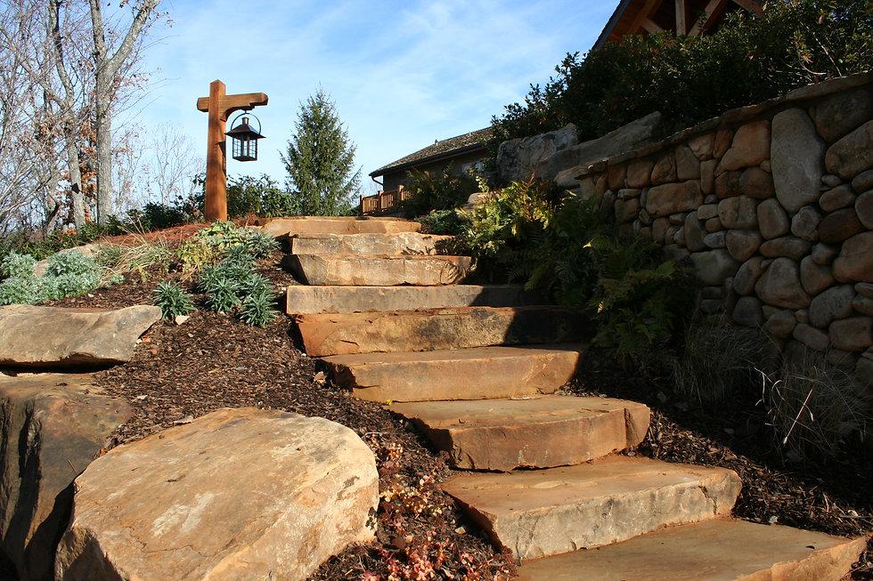 hardscape stone pathway.jpg