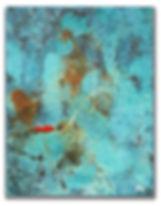 A_lille_rød_fisk_DSC02022.jpg