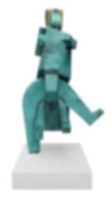 Rytter statue 2.jpg