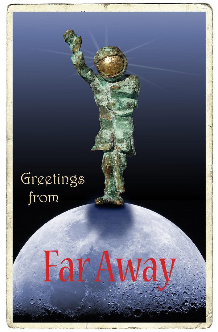 AA. dult postkort 2.jpg