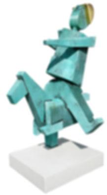Rytter statue 1.jpg