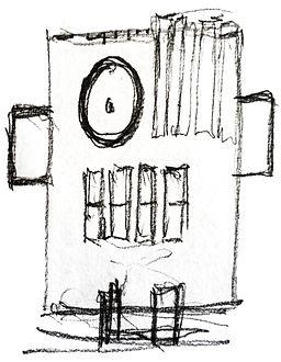 Radio mand skitse til bog kopi.jpg