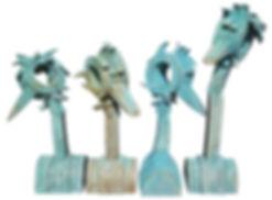 4 nye fugle.jpg